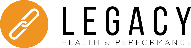 legacy-health-performance